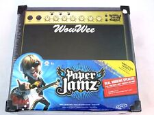 Paper Jamz WowWee Amplifier Series 1 Real Working Speaker New And Sealed