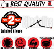 Premium Quality Clutch Cable- Triumph Daytona 955 i - 2003