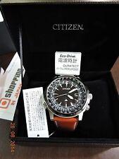 Citizen Promaster Sky Eco-Drive CB0134-00E (NEW 100%)