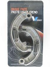 GANASCE FRENO ANTERIORE PIAGGIO 50 Vespa PK XL 1985 1986 1987 1988