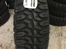 4 NEW 275 65 20  HAIDA 10 Ply 275/65R20 R20 275-65-20 Mud Tires