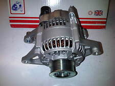 Jeep Cherokee XJ Zj 2.5 4.0 Nuovo Alternatore 1991-2001 + Grand Cherokee