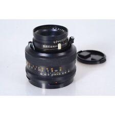 Mamiya Sekor 4,7/127mm medio formato obiettivamente per mamiyas Polaroid 600/600 se