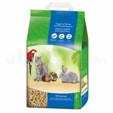 Cat/'s Best Nature Gold Smart Pellets Economy Pack 2X20l Anti-Sticking Odour FREE
