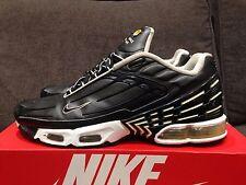Nike air max tn 3 EU44 US10 very rare tuned
