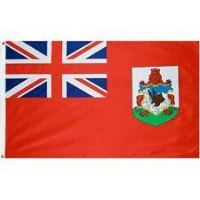 2x3 Bermuda Flag 2'x3' House Banner indoor/outdoor