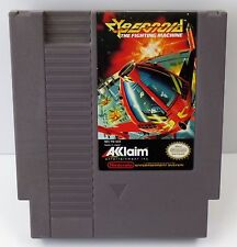 Nintendo NES-Cybernoid The Fighting Machine-NES-Yn-ÉTATS - UNIS-US Import