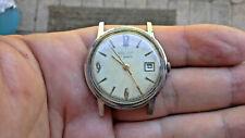 Orologio vintage Poljot