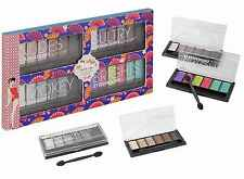 Miss Cutie Pie 24Pcs Eyeshadow Palette Makeup Kit Eye Shadow Technic Make Up Set