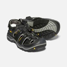 KEEN RIALTO II H2 Outdoor Men Sandals NEW Size US 8.5 9 10.5 13 M