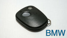 (Refurbished) BMW 82111469448 A269ZUA111 E36 Keyless FOB 2-Button Remote Alpine