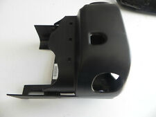 02-04 Ford Explorer 02-03 Mercury Mountaineer Steering Column Shroud Black