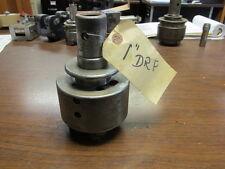 """National Acme Vers-O-Tool Die Head 1"""" DRF"""