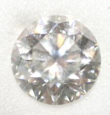 Naturdiamanten mit Brilliantschliff und VS Reinheit