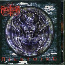 Marduk - Nightwing [CD]