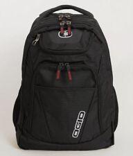 Ogio Black Luggage