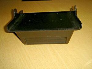 Motorola HLN5292B desktop tray for GM300