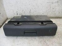 Storage Compartment Front Right Glove Box VW Touran (1T1, 1T2) 1.9 Tdi