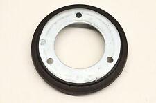 New OEM Briggs & Stratton 1501435MA Friction Wheel NOS