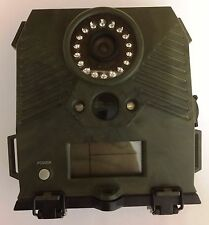 1923 Used Wildgame Innovations AXE N3XD WGI / 3MPTrail Game Camera