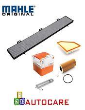 Mahle Filter kit For BMW 3 Series E90 E 91 E92 E93 325d 330d 204/245