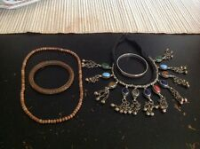 Vintage Assorted Fancy Jewelry