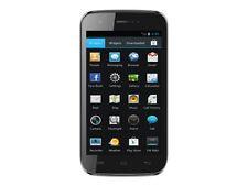 "Mobistel Cynus F5 schwarz RÜCKLÄUF Dual SIM Display 5"" Android 8MP Kamera GPS 5"""