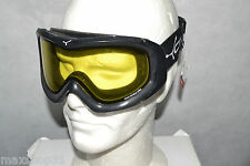 MASQUE CEBE MEN SERIE  L SNOW/SKI/SCI/ESQUI MASK/MASCARA/LUNETTE NEUF ADULTE NEW