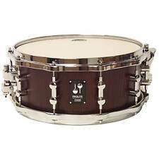 Sonor Prolite 13x5 Nussbaum Maple Snare Drum FREE FedEx 2 Day Air - Worldship