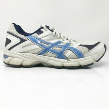 2e womens athletic shoes