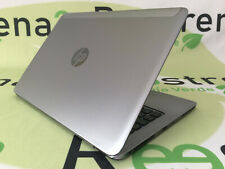 Portátil Ultrabook HP Elitebook Folio 1040 G2 i5-5200U 2.2 Ghz 8 Gb 256 Gb