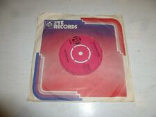"The Searchers-What have they done to the Rain - 1964 UK 7"" vinyle single"