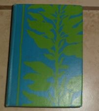 The Great Roxhythe Georgette Heyer 1923 Hardcover