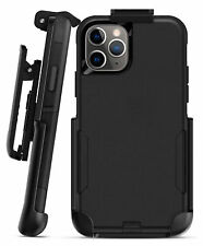 Belt Clip Holster for Otterbox Viva - iPhone 11 Pro (Case Not Included)