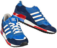 Adidas Originals ZX 750 G96718 Men's Trainers Size Uk 10