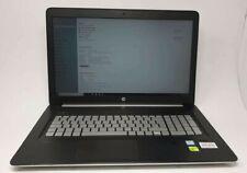 "HP ENVY 17-n152na 17.3"" 12GB/1TB Intel Core i7 2.5GHz GXT 940M Graphics Notebook"