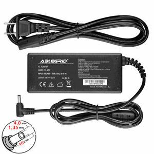 45W AC Adapter Charger For ASUS Chromebook C202S C202SA C202SA-YS02 C202SA-YS01