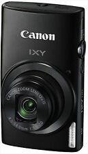 Lithium-Ion Battery 10-19.9x Optical Zoom Digital Cameras