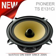 Pioneer Car Audio Parts & Accessories with Warranty 1 Year