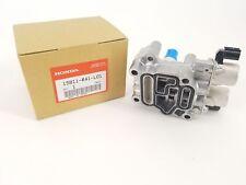 Genuine OEM Honda 15811-R41-L01 Variable Valve Timing Assembly 2008-2012 Accord