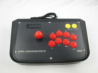 Hori Real Arcade Pro 3 Stick Controller Playstation Japan Ver PS
