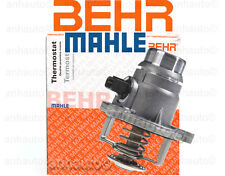 BEHR-MAHLE Thermostat BMW 545i 550i 645Ci 745i 750Li 760i M3 M4 M5 M6 X5 NEW