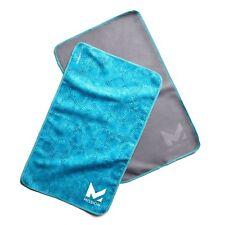 NEW Mission AthleteCare Yoga Hand Towel Pk of 1