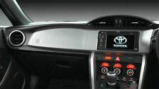 Genuine Toyota Interior Panel