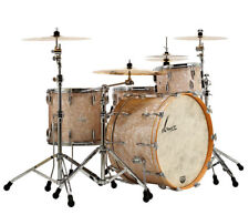 Sonor Drumsets