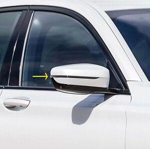 Genuine BMW Right Mirror Turn Signal OEM 2016+ 7 Series G11 G12 51167414650