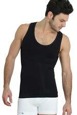 654f076c5a3f82 Shapewear Herren in Herrenunterwäsche günstig kaufen   eBay