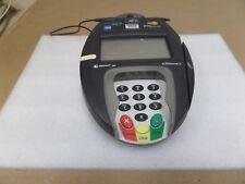 Hypercom Optimum L 4250 Credit Card Terminal