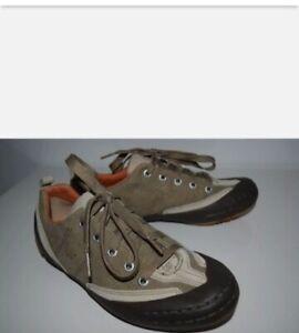 Caterpillar chaussure pointure 38