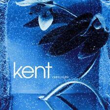 """Kent - """"Verkligen"""" - Swedish Group"""